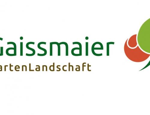 Gaissmaier – gewohnte Qualität in neuem Design