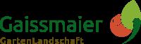 Gaissmaier Gartenlandschaft München Logo